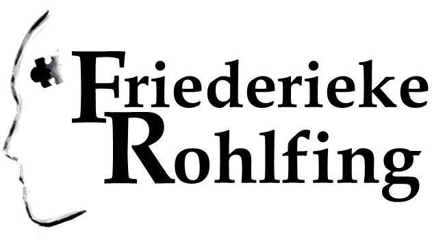 Psychotherapie Rohlfing